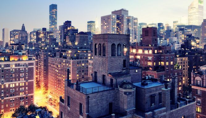 quartier-new-york